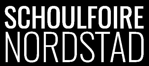 Schoulfoire Nordstad